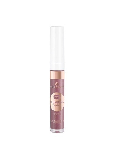 Essence Lip Gloss Kahve